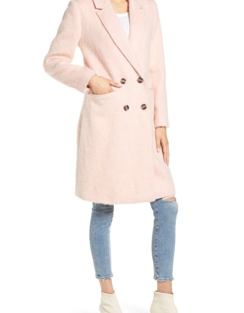 Cupcakes and Cashmere Effie Cupcake Coat