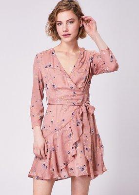 Jovi Mini Dress