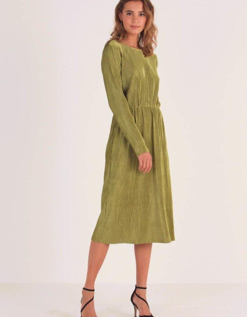 Glamorous Moss Dress