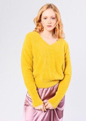 Glamorous Muffy sweater