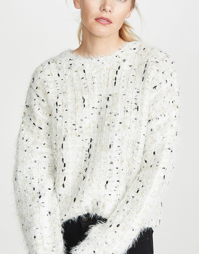 Cupcakes and Cashmere Nisha Sweater