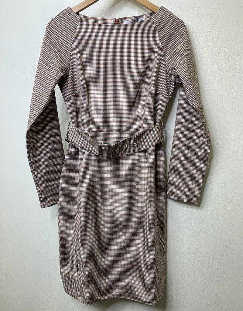 Glamorous Raina Dress