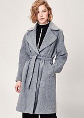 Toner Winter Coat