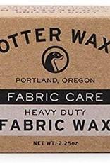 Otter Wax Fabric Wax