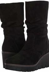 Gabor Gabor Wedge Boot