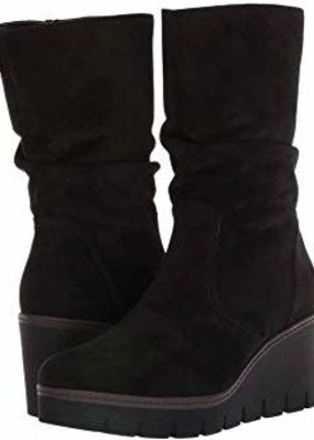 Gabor Gabor Wedge Boot