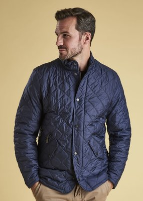 Barbour Flyweight Chelsea