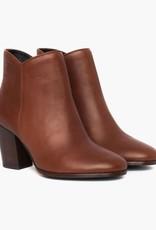 Thursday Boots Uptown Boot