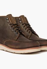 Thursday Boots Burnt Copper Diplomat