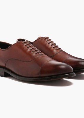 Thursday Boots Magohany Executive