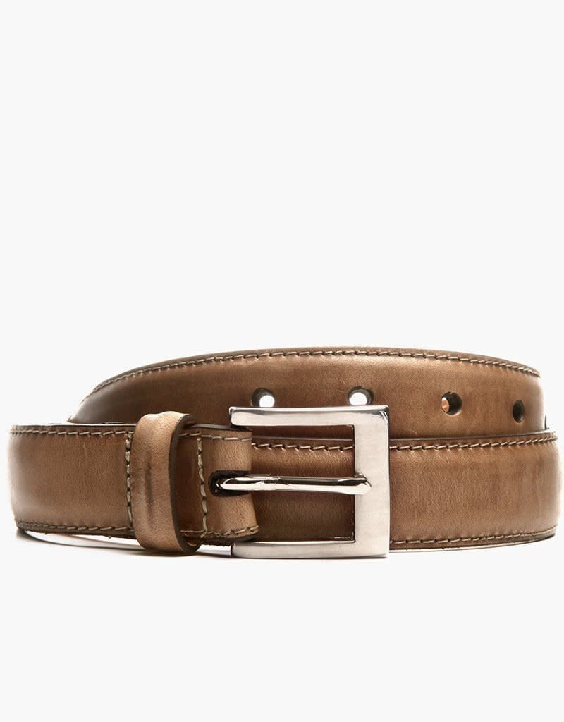 Thursday Boots Thursday Belt