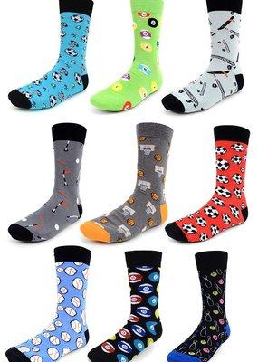 Selini Sport Sock Pack