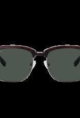 Johnny Fly Hughes Sunglasses