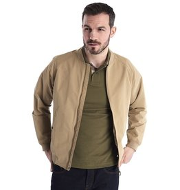 Barbour Torksey Casual