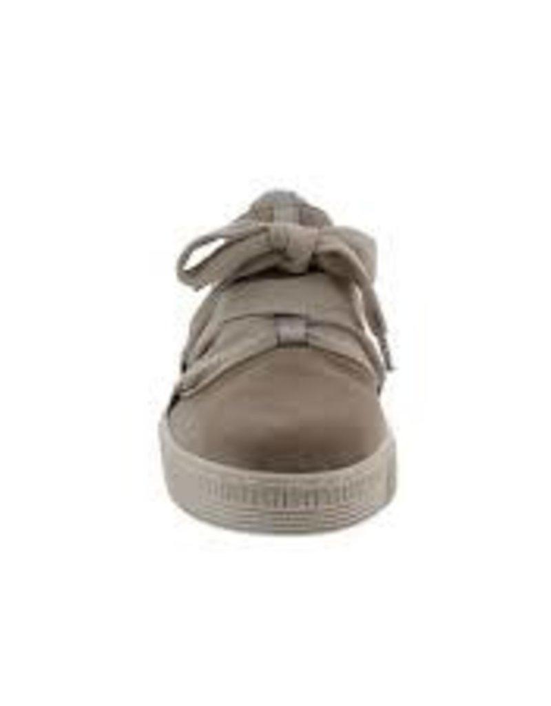 Gabor Dreamvelour/Eclisse Sneaker