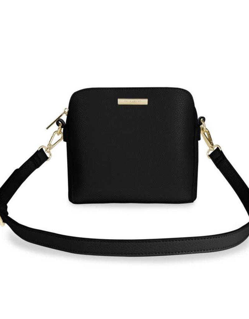 Katie Loxton Bella Box Bag