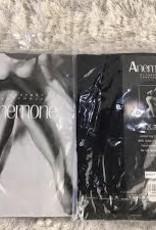 Anemone Panty Hose