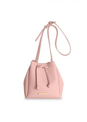 Katie Loxton Chloe mini bucket bag