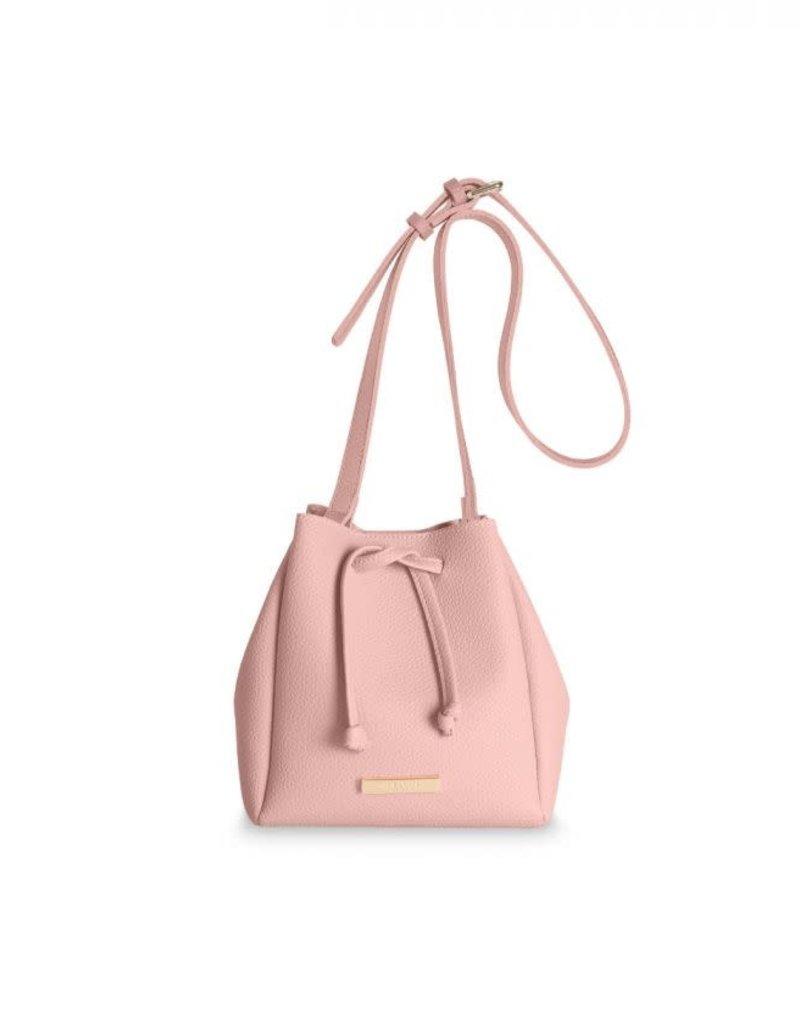 Katie Loxton Chloe mini bucket bag