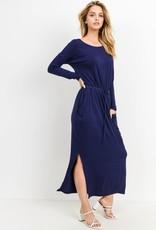 Kenzington Alley Nyla Maxi Dress