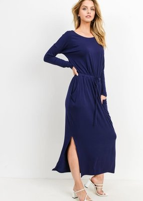 Kenzington Alley Nyla Maxi Dress