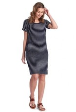 Barbour Barbour Causeway Dress