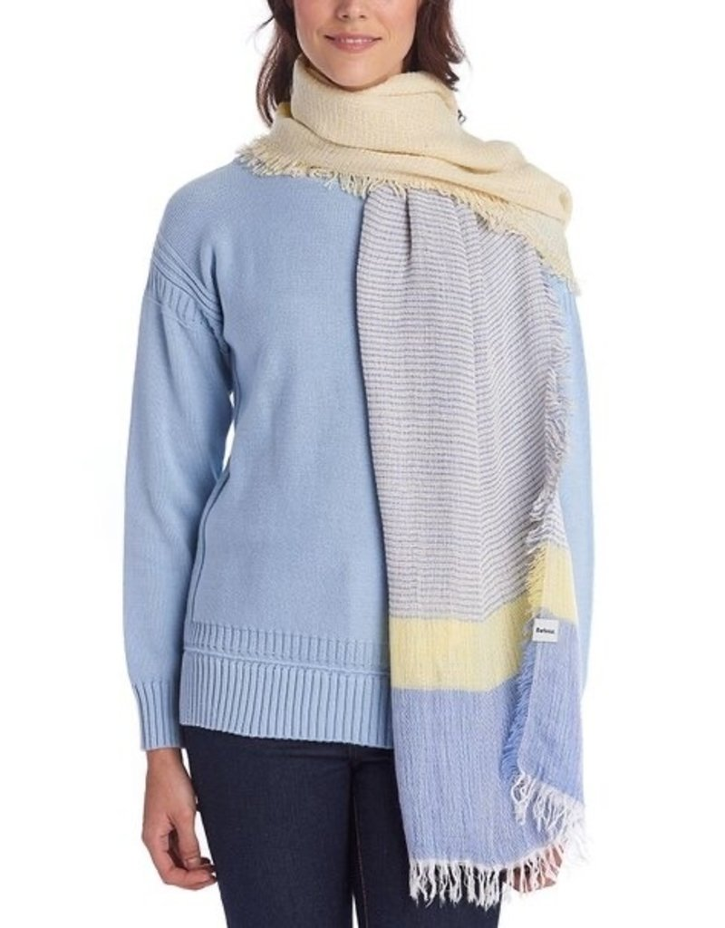 Barbour Barbour Whitmore Wrap