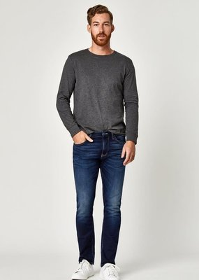Mavi Jake Dark Denim