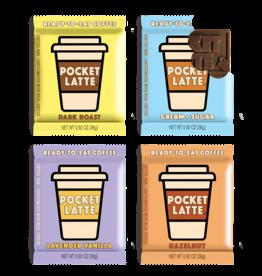 Pocket Latte Pocket Latte