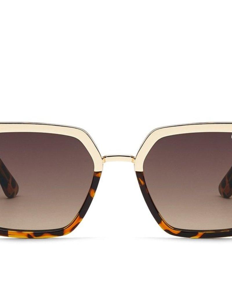 Quay Australia Upgrade Sunglasses