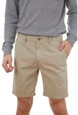 Faire shorts Khaki