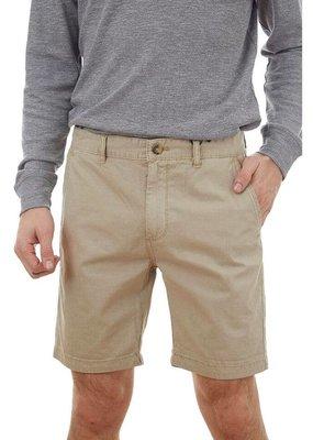 Faire shorts Kakhi