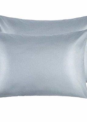 Kenzington Alley 2 set Satin Pillow Cases