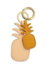Katie Loxton Key rings