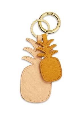 Katie Loxton Key rings
