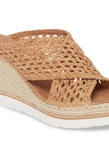 Kenneth Cole Colleen Slide Natural