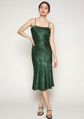 lucy paris Addison Dress