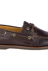 Sperry a/o Brown