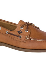 Sperry a/o Sahara