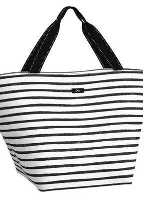 Scout Bags The weekender bag