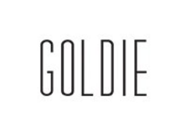 Goldie London