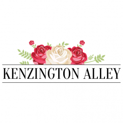 Kenzington Alley