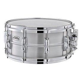 Yamaha Yamaha Recording Custom 5.5x14 Aluminum Snare Drum