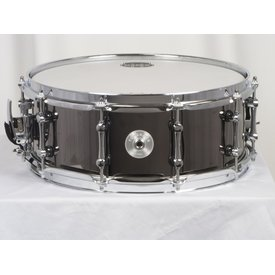 Mapex Mapex Armory 5.5x14 Tomahawk Snare Drum