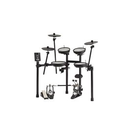 Roland Roland TD-1MK Electronic Drum Kit