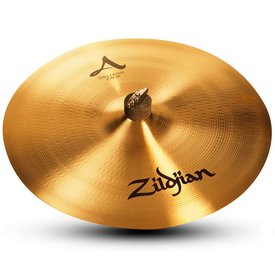 "Zildjian Zildjian 17"" A  Thin Crash Black Friday Deal"