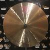 """Used Paiste 2002 Classic 19"""" Crash Cymbal"""