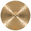 "Meinl Byzance Foundry Reserve 20"" Ride"