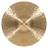 "Meinl Byzance Foundry Reserve 15"" Hihat, pair"