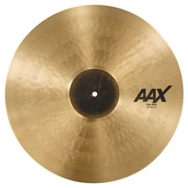 "Sabian Sabian 20"" THIN RIDE AAX"
